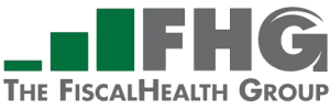 The FiscalHealth Group